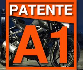 CORSO-PATENTE-A12---IMMAGINE-PICCOLA