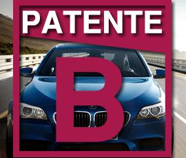 corso patente b autoscuole gasparella