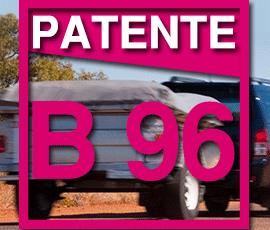 CORSO-PATENTE-B96 autoscuole gasparella