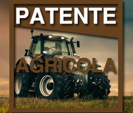 patente agricola autoscuole gasparella