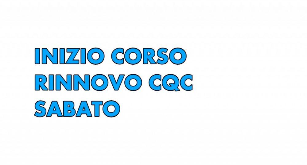 SFONDO-BIANCO-1024x551-1-e1581000737752